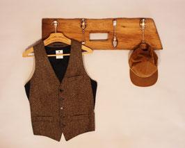 Garderobe Vestis 2