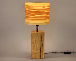 Tischlampe Alea (groß)