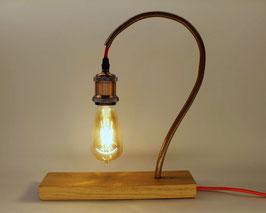 Tischlampe Signum