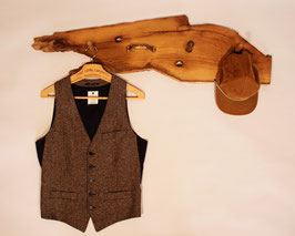 Garderobe Vestis 5