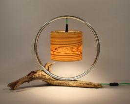 Tischlampe Birota III