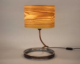 Tischlampe Viperinus