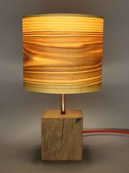 Tischlampe Alea (klein)