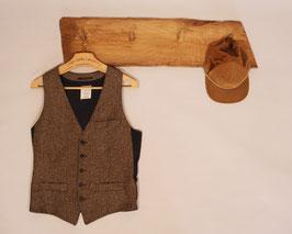 Garderobe Vestis 7