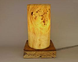 Tischlampe Nox