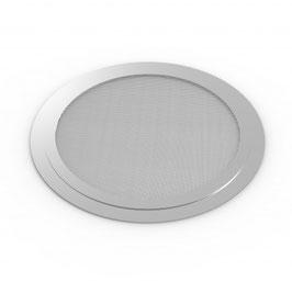 Aeropress Dauerfilter IMS Ultrafine 35mm