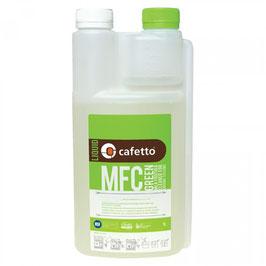 Milchsystem-Reinigung MFC für Siebträger und Vollautomaten
