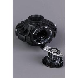 Ersatzgetriebe für alle Baratza Sette (Gearbox Kit S913)