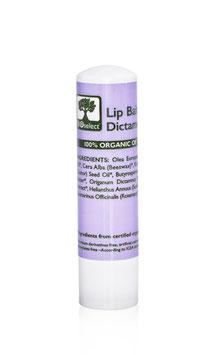 Lippenbalsam Dictamelia®
