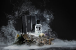 GESCHEIN / Unisex Eau de Parfum 100ml