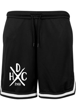 Mesh Shorts - Zur Zeit ausverkauft!