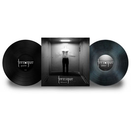 LP - Tarasque - innen aussen