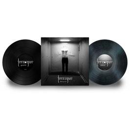 DR006 - LP - Tarasque - innen aussen