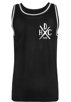 Shirt - PMA - Mesh - Zur Zeit ausverkauft