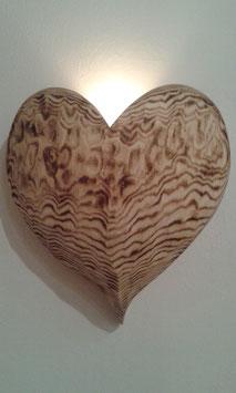 Das Herz der Erleuchtung