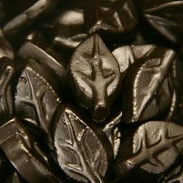 Kräuterbäumchen, Zuckerfrei