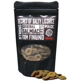 Secret: Original Salmiak