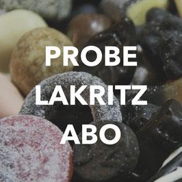 1_Probe Abo