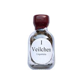 Pastillen_Lakritz-Pastillen I Veilchen