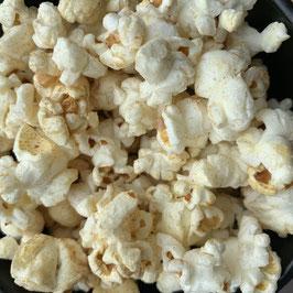Lakritz Popcorn