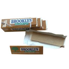 Brooklyn Lakritz Kaugummi