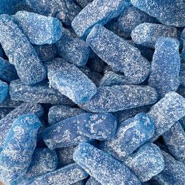 Blaue Baby's