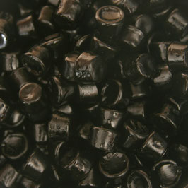 Süßholz Knöpfchen (Gummi Arabikum)