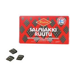 Schachtel: Salmiakki Ruutu