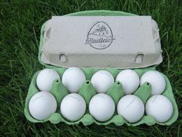 Das Eierabo