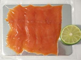 Helvetic Salmon