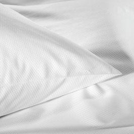 Bettwäsche Genf