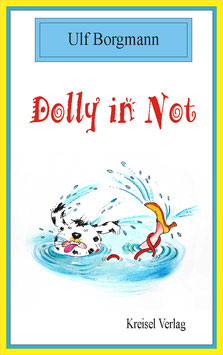 DOLLY IN NOT