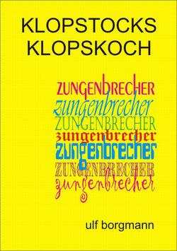 KLOPSTOCKS KLOPSKOCH