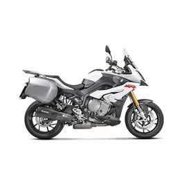 BMW S1000XR ab BJ 2017
