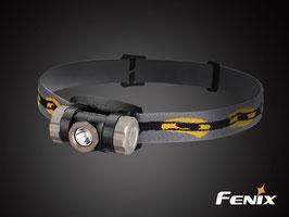 FENIX HL25 Stirnlampe mit bis zu 280 Lumen
