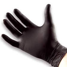 Talon ® Handschuhe (Paar)