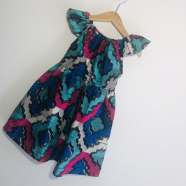 Kleid Nr. 1