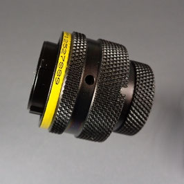 AS616-08S (Sockel) / gebraucht