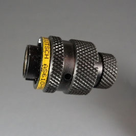 AS610-02P (Pin) / gebraucht