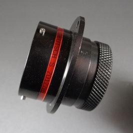 AS022-35P (Pin)