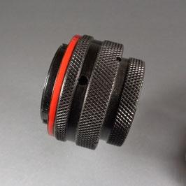 AS624-61P (Pin)