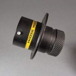 AS014-19P (Pin) / gebraucht