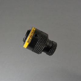 8TA6-08-35S (Sockel) / gebraucht