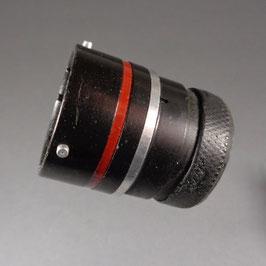 AS118-35S (Sockel) / gebraucht