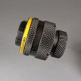 8STA6-14-97P (Pin)