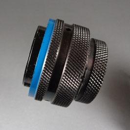 8STA6-22-55S (Sockel) / gebraucht