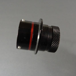 AS016-26P (Pin) / gebraucht