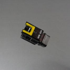 ASC105-06S (Sockel)
