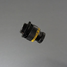 ASL606-05P (Pin)