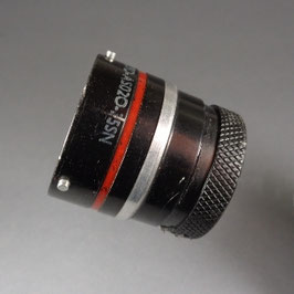 8STA1-20-16S (Sockel) / gebraucht